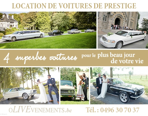 voiture de crmonie nord location de voiture pour mariage partout en france. Black Bedroom Furniture Sets. Home Design Ideas